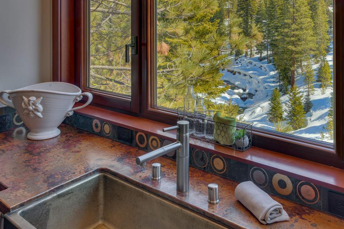 91-Winding-Creek-Rd-Olympic-large-015-003-View-from-Kitchen-1500x1000-72dpi