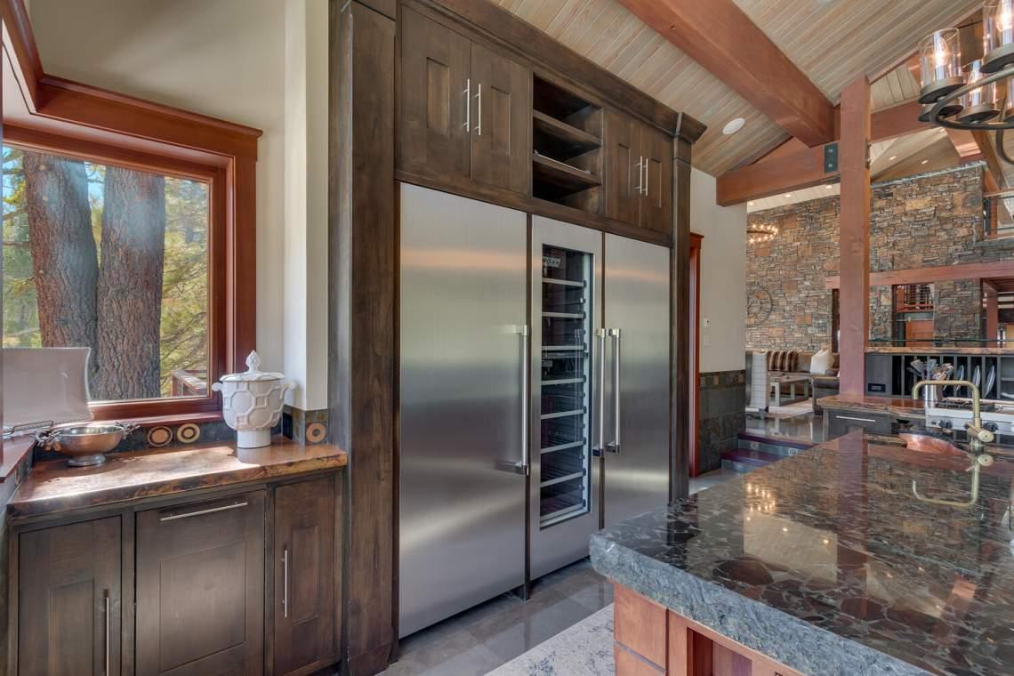 91-Winding-Creek-Rd-Olympic-large-016-027-Kitchen-1500x1000-72dpi