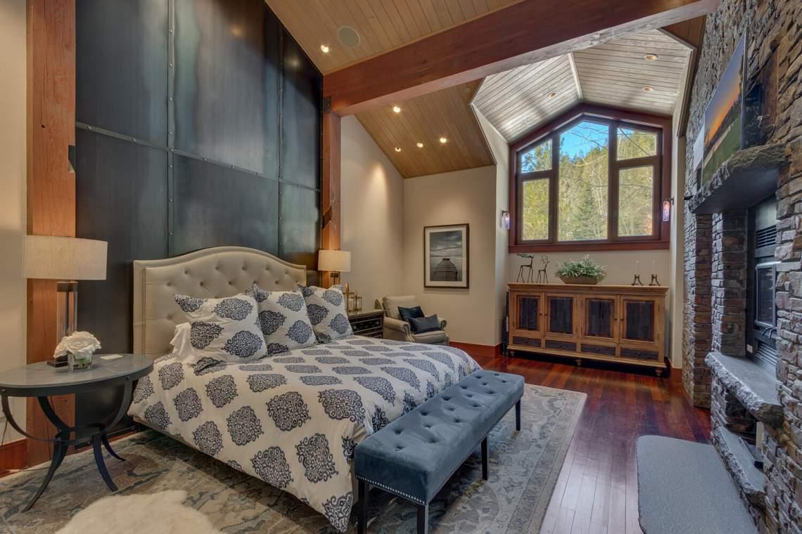 91-Winding-Creek-Rd-Olympic-large-017-021-Master-Bedroom-En-suite-1500x1000-72dpi