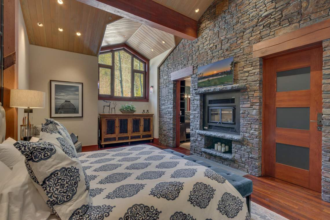 91-Winding-Creek-Rd-Olympic-large-018-029-Master-Bedroom-En-suite-1500x1000-72dpi