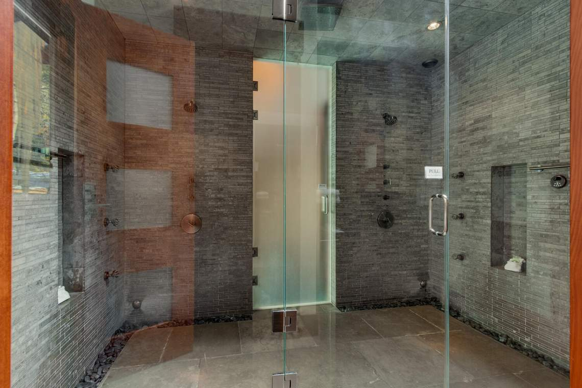 91-Winding-Creek-Rd-Olympic-large-021-013-Steam-Shower-1500x1000-72dpi