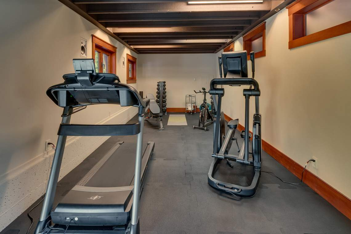 91-Winding-Creek-Rd-Olympic-large-022-006-Workout-Room-1500x1000-72dpi