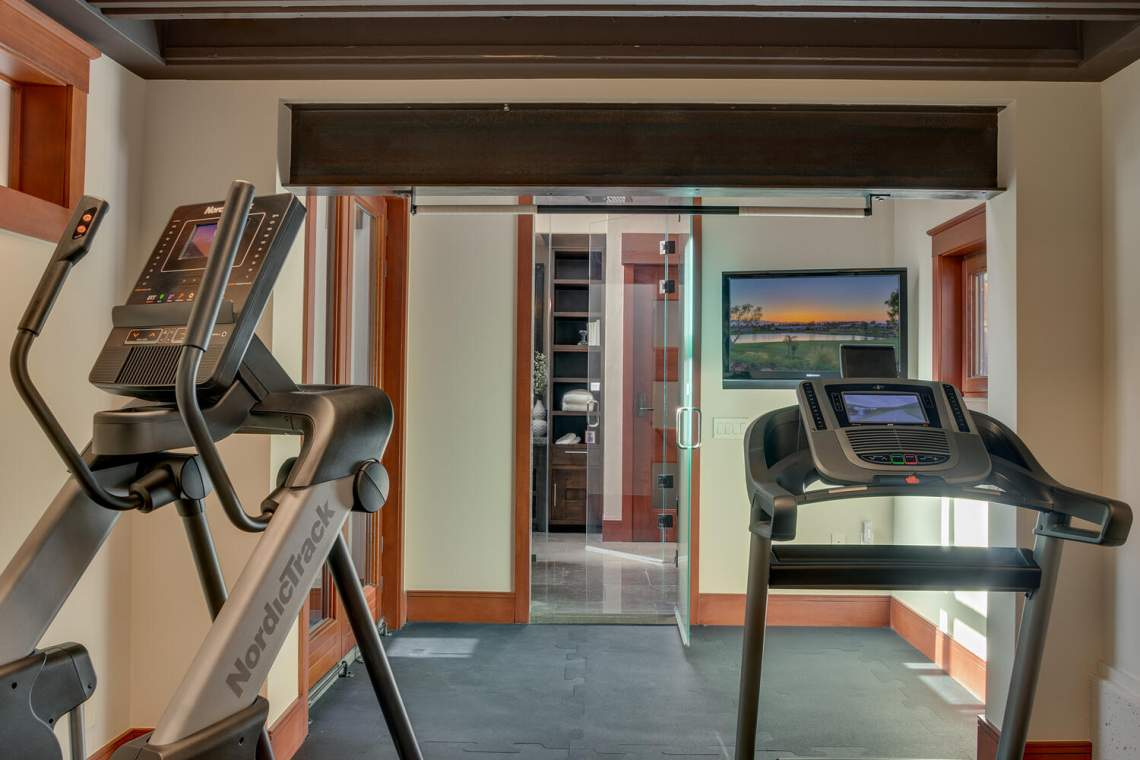 91-Winding-Creek-Rd-Olympic-large-023-015-Workout-Room-1500x1000-72dpi
