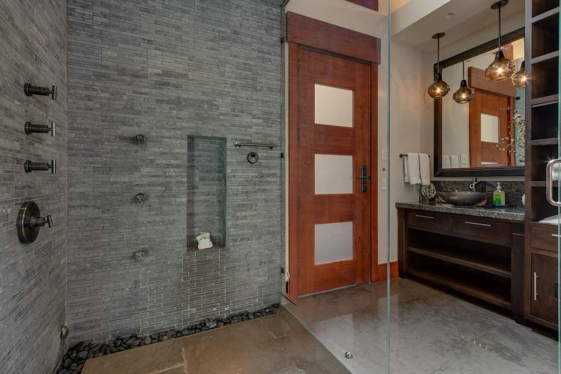 91-Winding-Creek-Rd-Olympic-large-024-019-Steam-Shower-1500x1000-72dpi