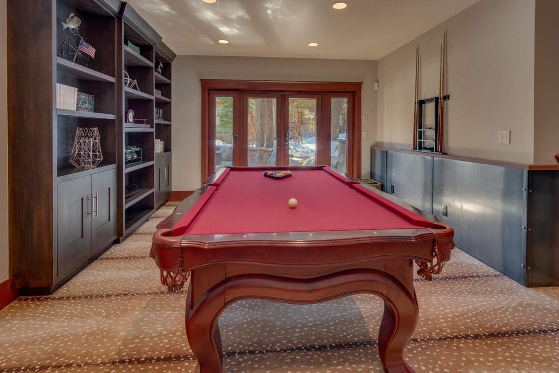91-Winding-Creek-Rd-Olympic-large-030-033-Game-Room-1500x1000-72dpi