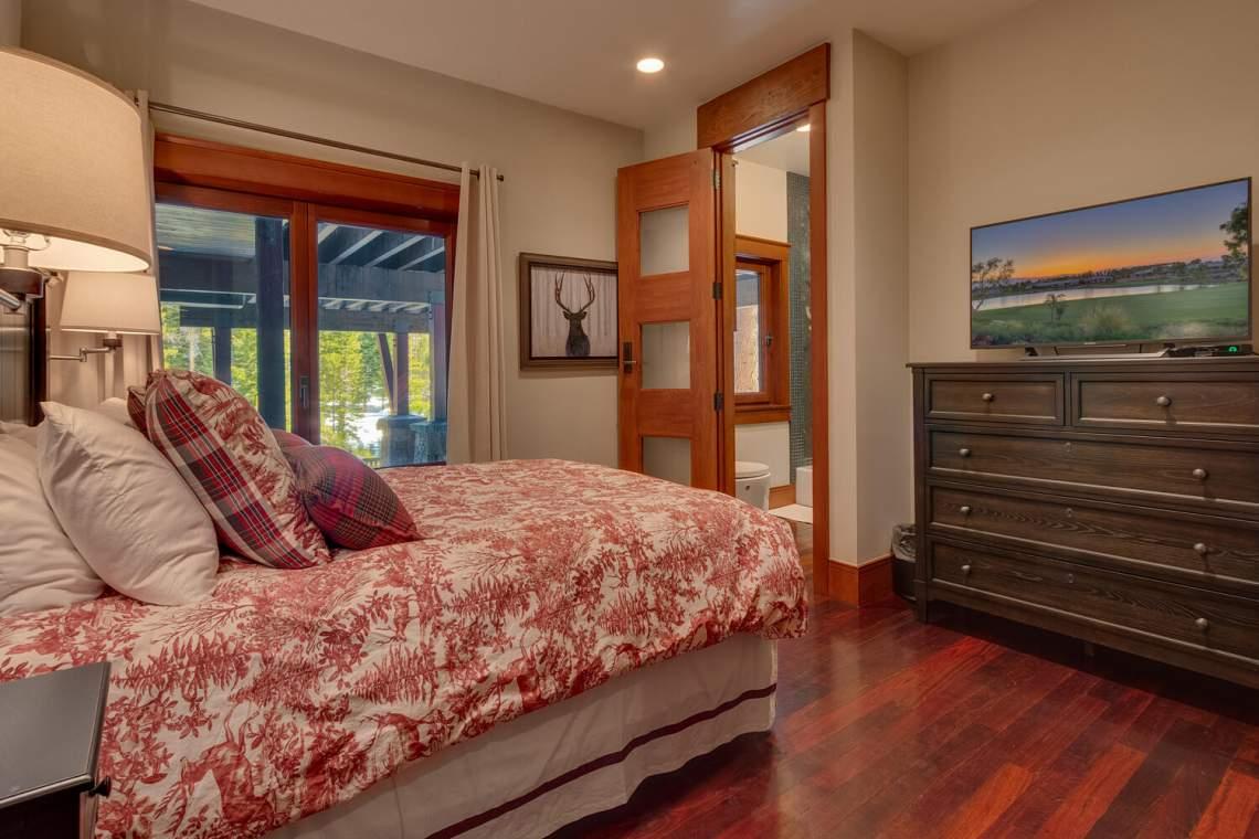 91-Winding-Creek-Rd-Olympic-large-033-035-Bedroom-En-suite-1500x1000-72dpi
