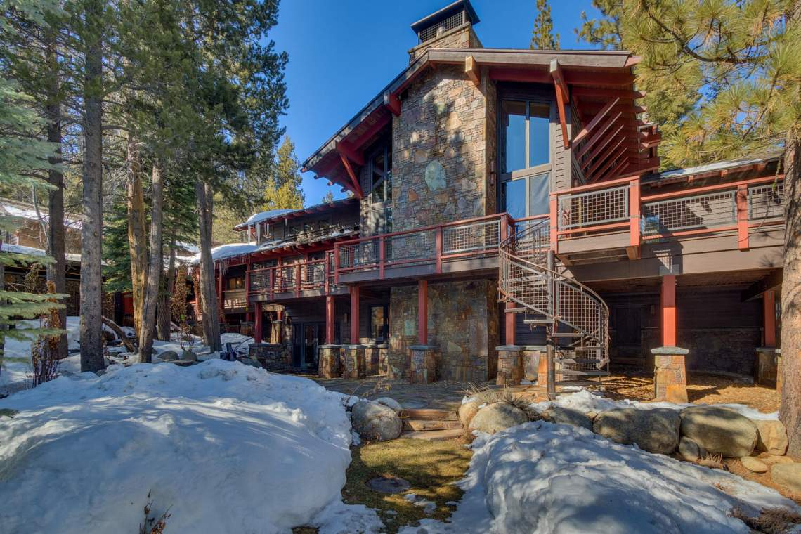 91-Winding-Creek-Rd-Olympic-large-035-039-Side-Exterior-1500x1000-72dpi