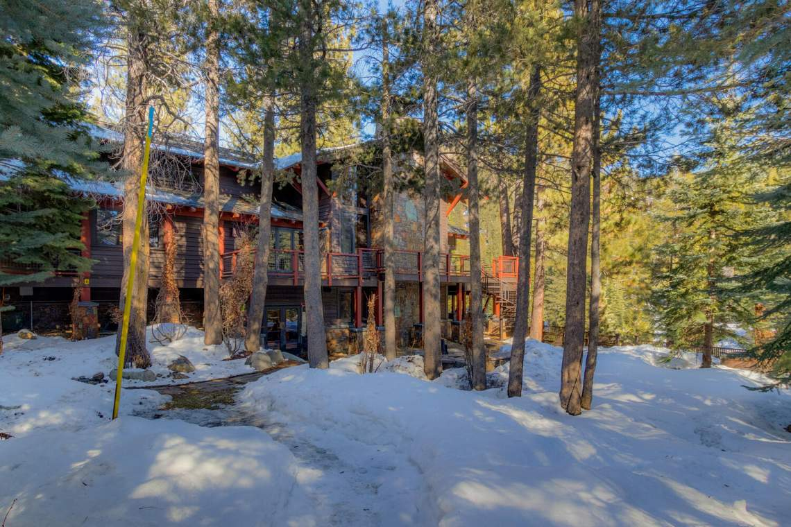91-Winding-Creek-Rd-Olympic-large-036-031-Side-Exterior-1500x1000-72dpi