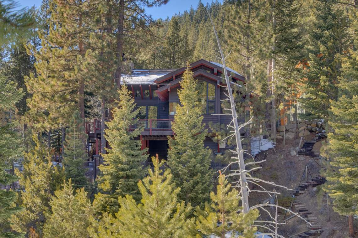 91-Winding-Creek-Rd-Olympic-large-041-030-Back-Exterior-1500x1000-72dpi