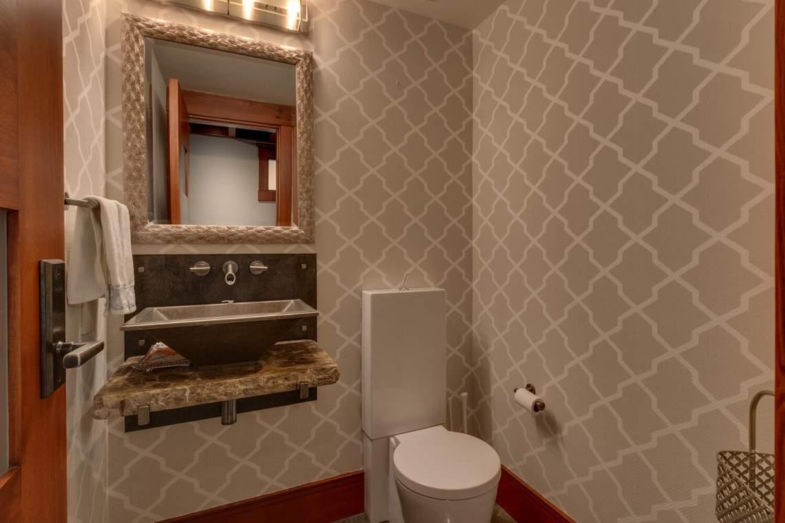91-Winding-Creek-Rd-Olympic-large-042-044-Half-Bathroom-1500x1000-72dpi