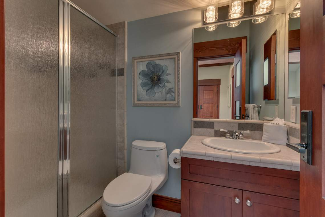 91-Winding-Creek-Rd-Olympic-large-046-043-Apartment-Bedroom-1500x1000-72dpi