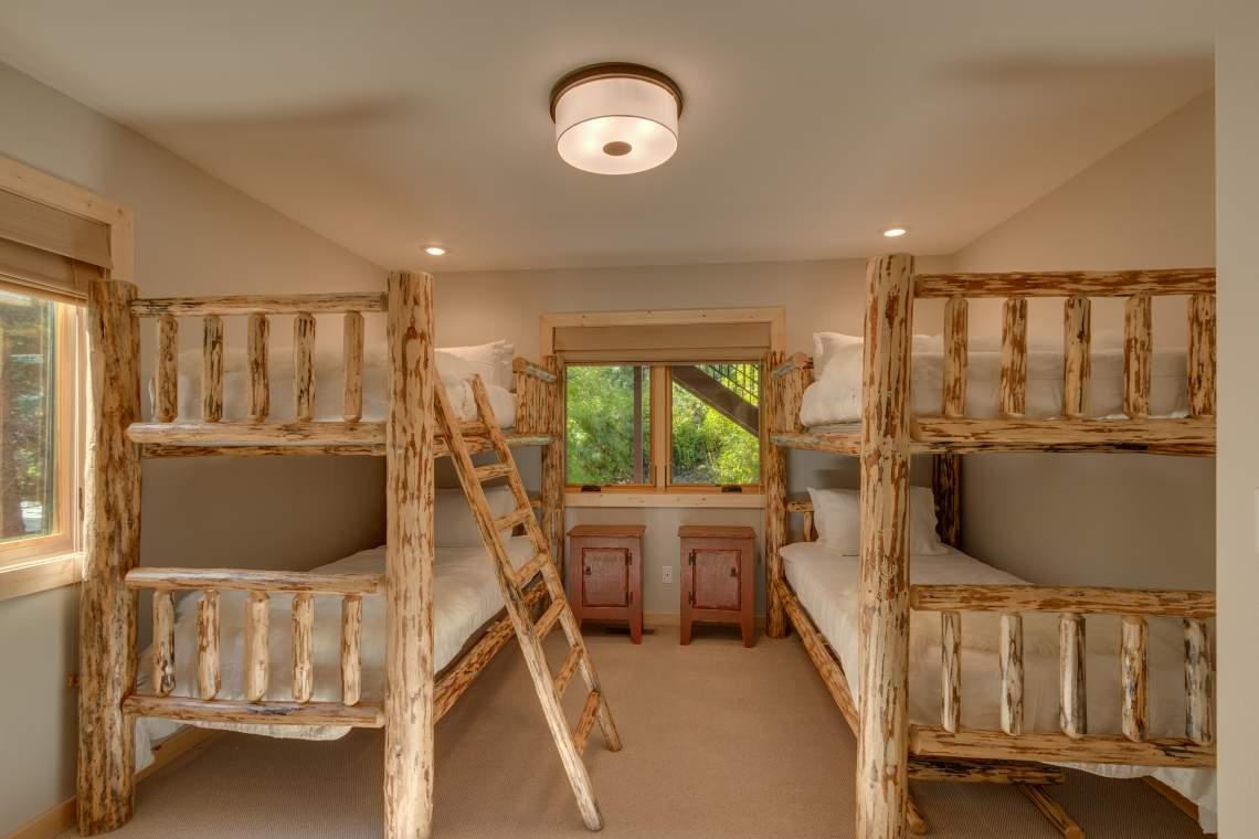 92 Winding Creek Way Olympic-print-022-24-Bedroom-4200x2800-300dpi