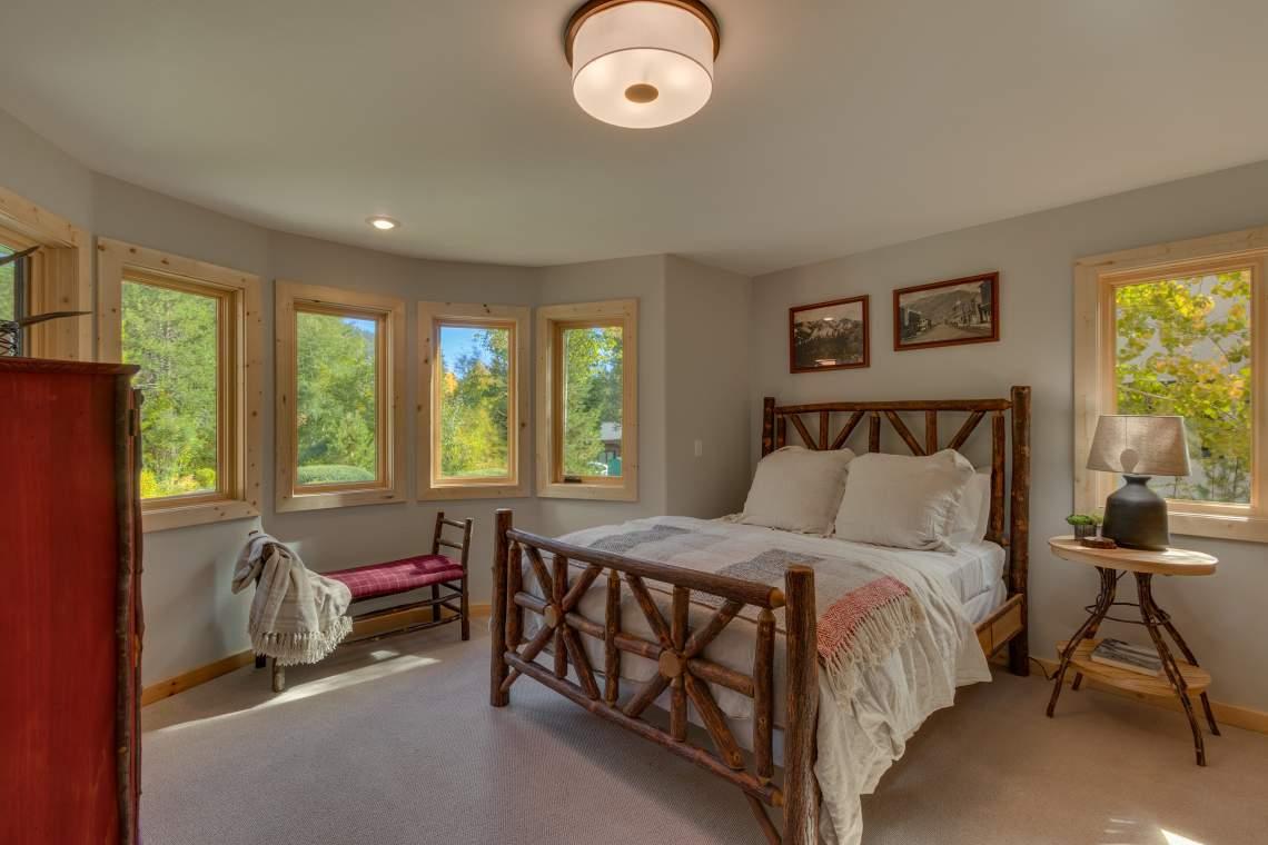 92 Winding Creek Way Olympic-print-023-14-Bedroom-4200x2800-300dpi