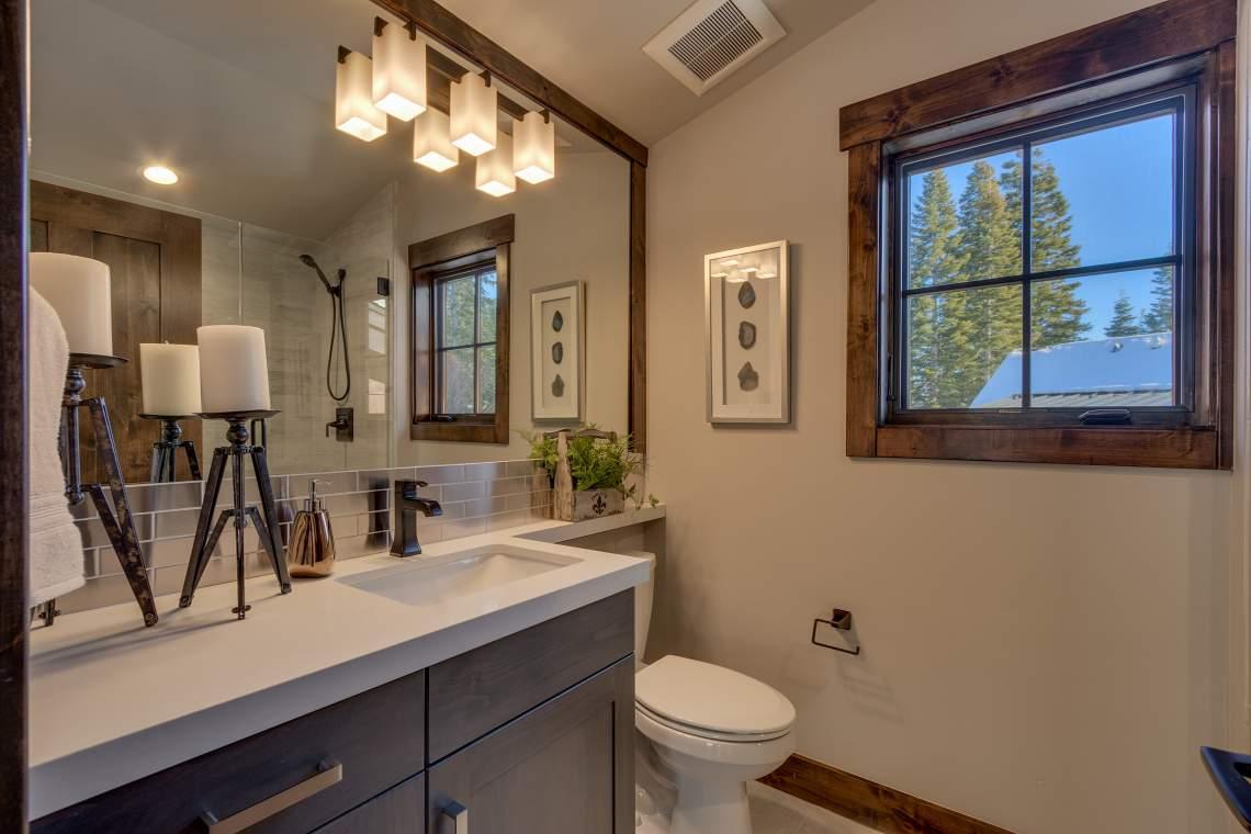 9364-Nine-Bark-Rd-Truckee-CA-print-022-4-Bathroom-4200x2800-300dpi