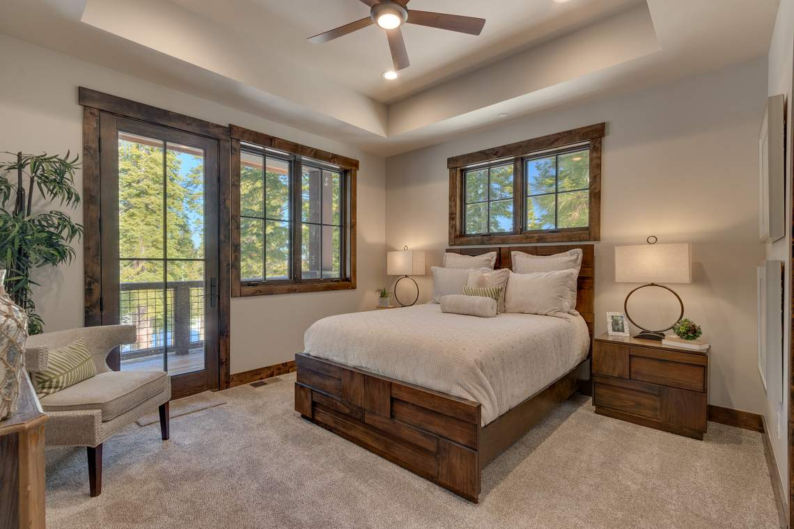 9364-Nine-Bark-Rd-Truckee-CA-print-026-5-Bedroom-4200x2800-300dpi