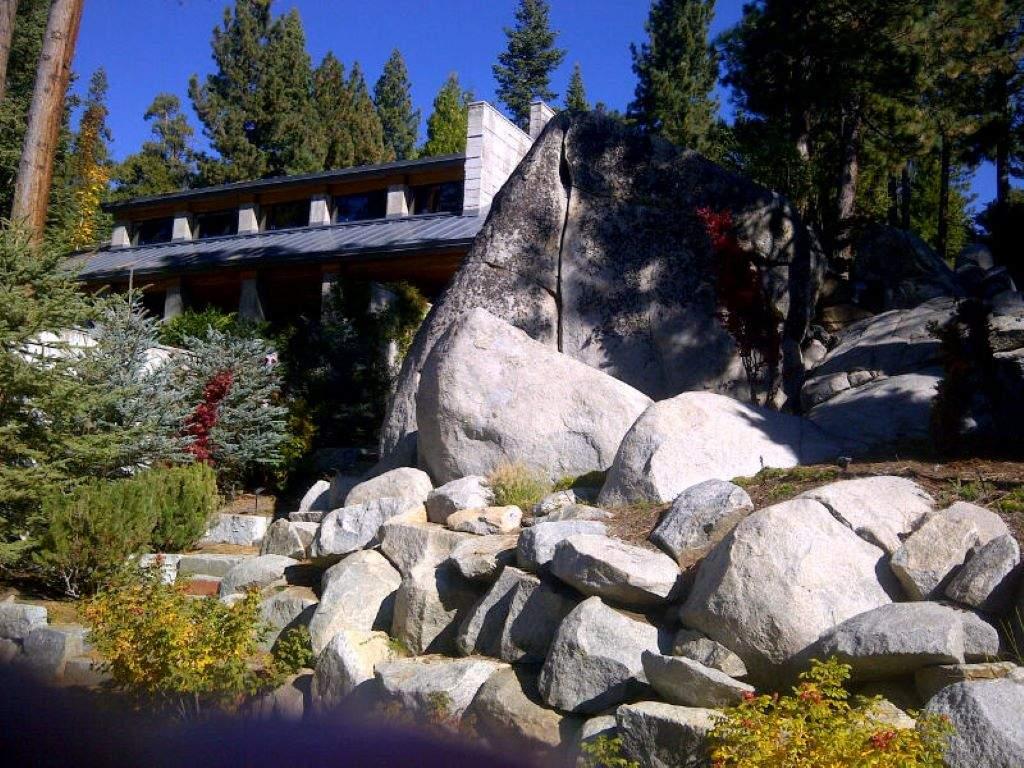 Lake-Tahoe-20121030-00032