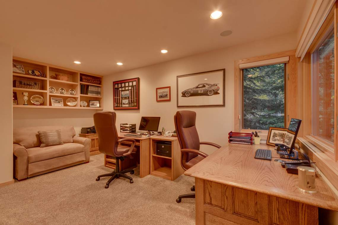 1581 Zurs Ct Alpine Meadows CA-large-029-29-Office-1500x1000-72dpi