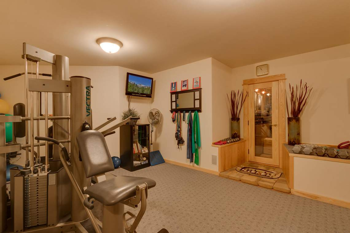 1581 Zurs Ct Alpine Meadows CA-large-034-40-Gym-1500x1000-72dpi