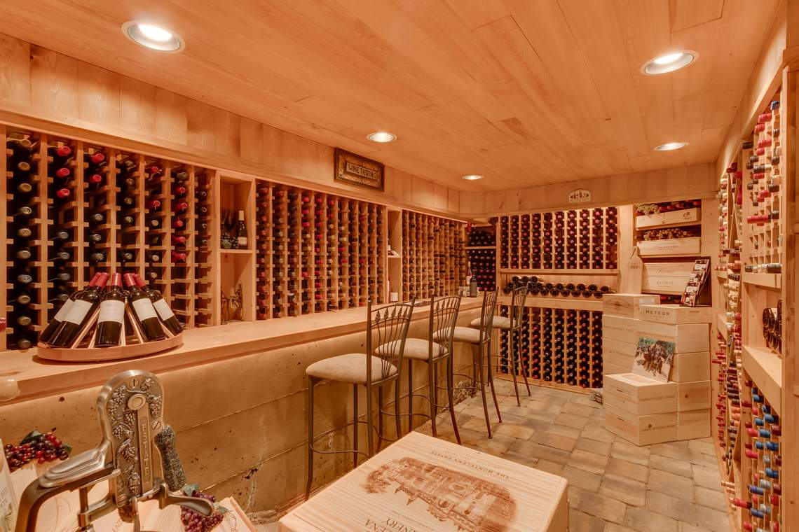 1581 Zurs Ct Alpine Meadows CA-large-036-32-Wine Room-1500x1000-72dpi