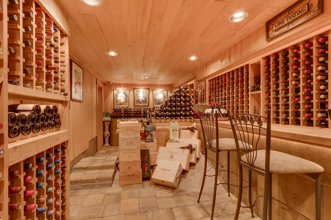 1581 Zurs Ct Alpine Meadows CA-large-037-37-Wine Room-1500x1000-72dpi
