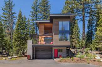 Base Camp Loft