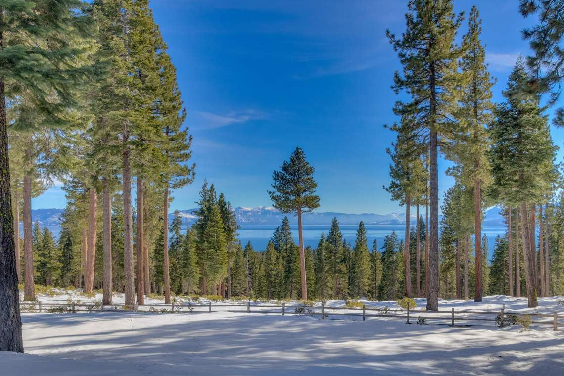 2900-Polaris-Rd-Tahoe-City-CA-large-023-002-View-1500x1000-72dpi
