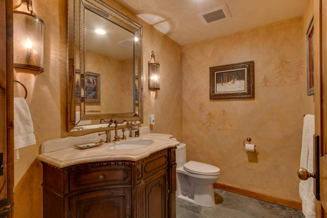 2900-Polaris-Rd-Tahoe-City-CA-large-038-016-Half-Bathroom-1500x1000-72dpi