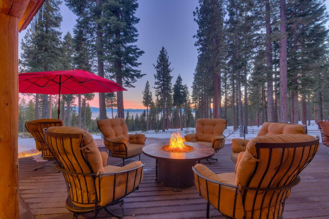 2900-Polaris-Rd-Tahoe-City-CA-large-039-045-Fire-Pit-Dusk-1500x1000-72dpi