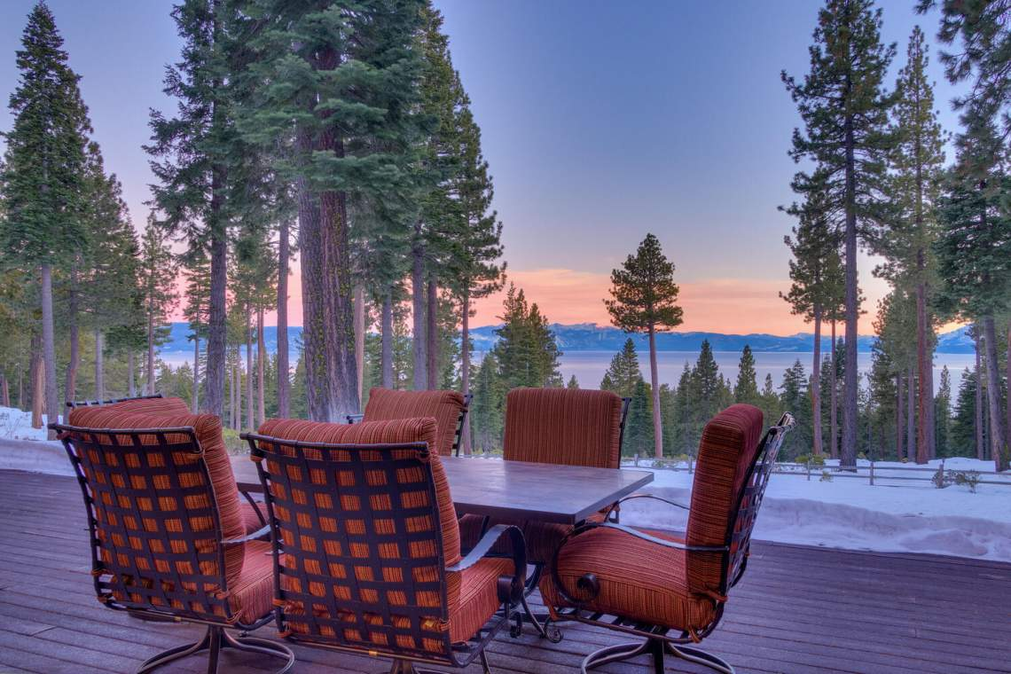 2900-Polaris-Rd-Tahoe-City-CA-large-040-042-Patio-Dusk-1500x1000-72dpi
