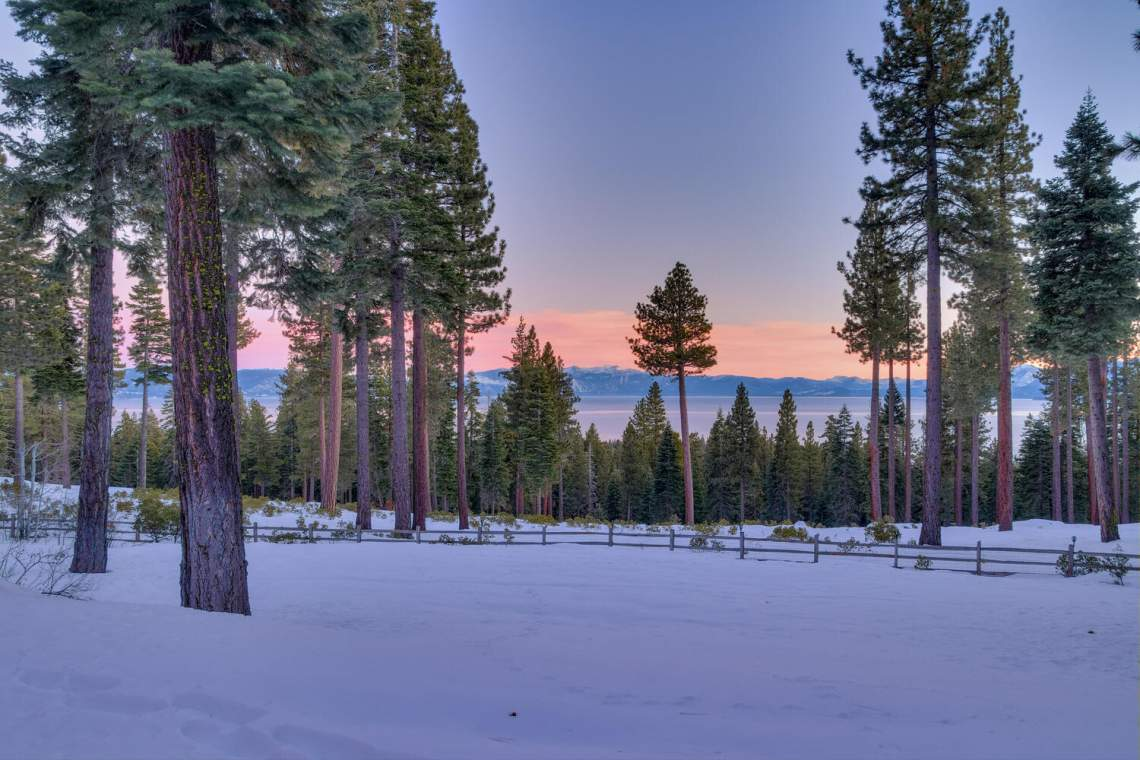 2900-Polaris-Rd-Tahoe-City-CA-large-041-041-View-Dusk-1500x1000-72dpi