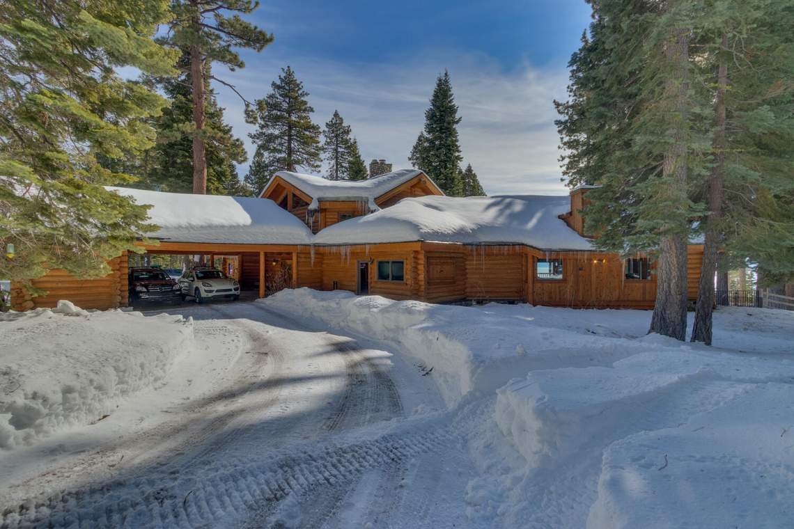 2900-Polaris-Rd-Tahoe-City-CA-large-042-005-Front-Exterior-1500x1000-72dpi