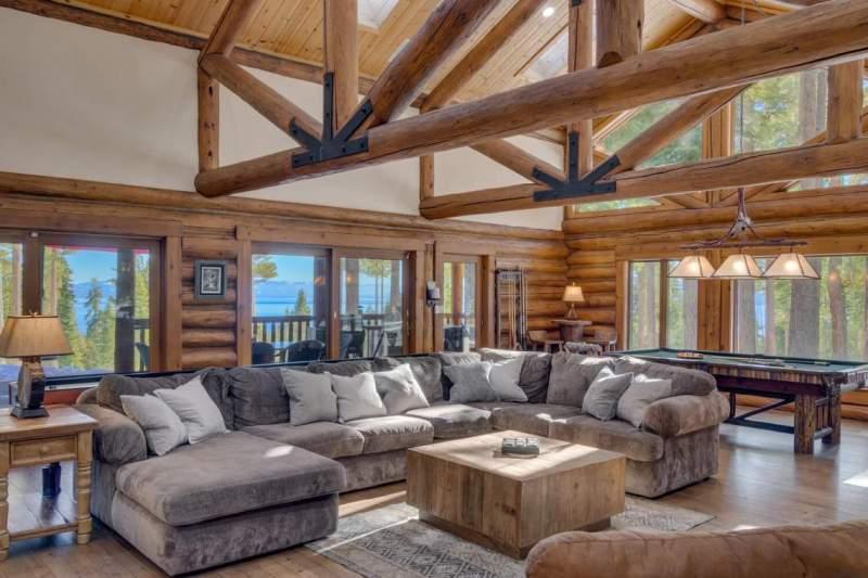 2900-Polaris-Rd-Tahoe-City-CA-large-011-006-Living-Room-1500x1000-72dpi