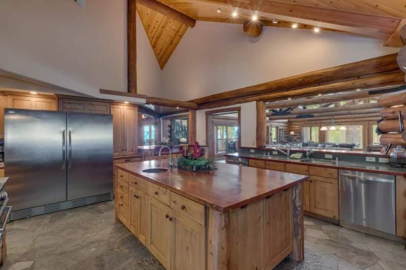 2900-Polaris-Rd-Tahoe-City-CA-large-019-004-Kitchen-1500x1000-72dpi