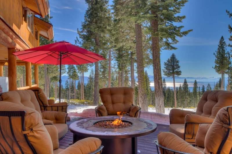 2900-Polaris-Rd-Tahoe-City-CA-large-021-025-Fire-Pit-1500x1000-72dpi
