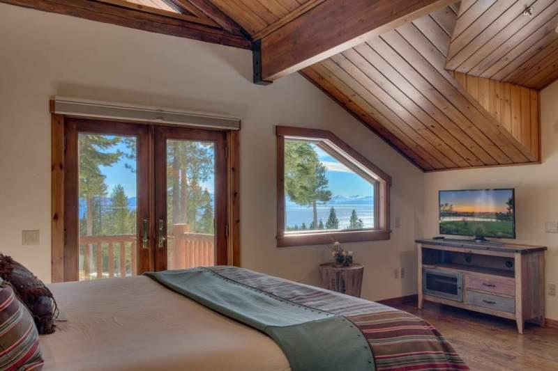 2900-Polaris-Rd-Tahoe-City-CA-large-029-031-Bedroom-1500x1000-72dpi