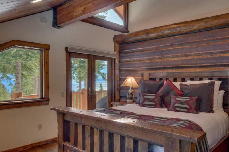 2900-Polaris-Rd-Tahoe-City-CA-large-031-026-Bedroom-1500x1000-72dpi