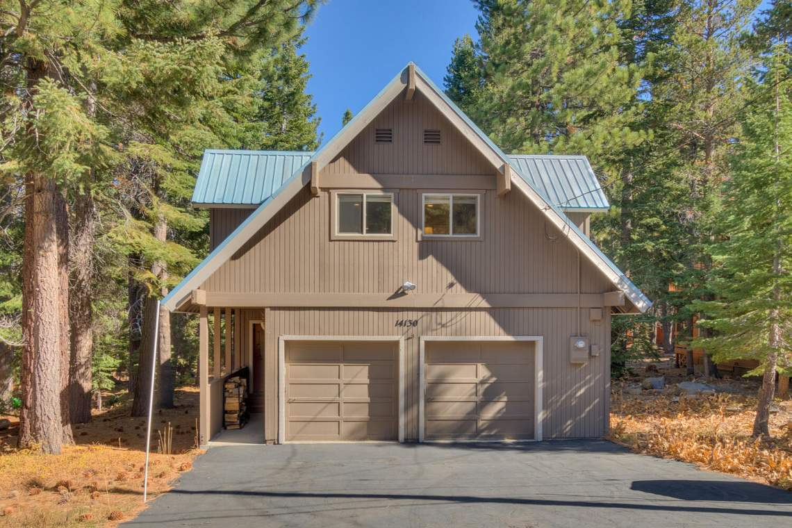 14130-Tyrol-Rd-Truckee-CA-large-001-001-Front-Exterior-1500x1000-72dpi