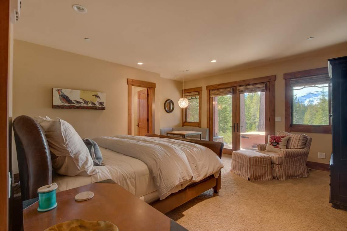115 Creekview Ct  3950000-large-005-103-Bedroom En suite-1500x1000-72dpi