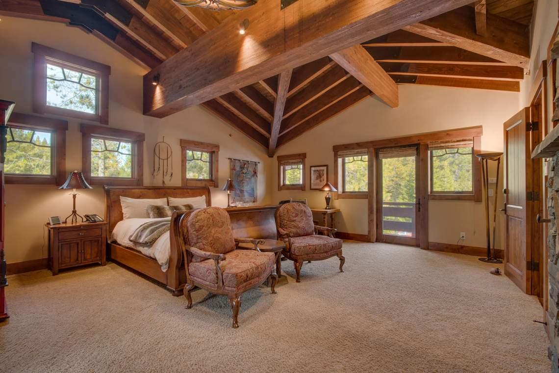 115 Creekview Ct  3950000-large-007-104-Master Bedroom Ensuite-1500x1000-72dpi