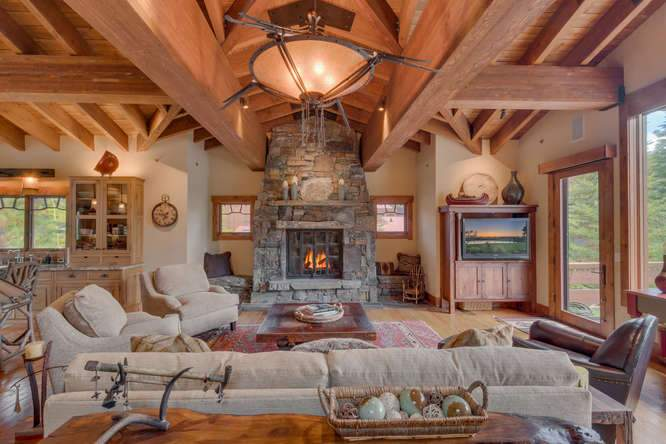 115 Creekview Ct 3950000-small-008-77-Great Room-666x444-72dpi