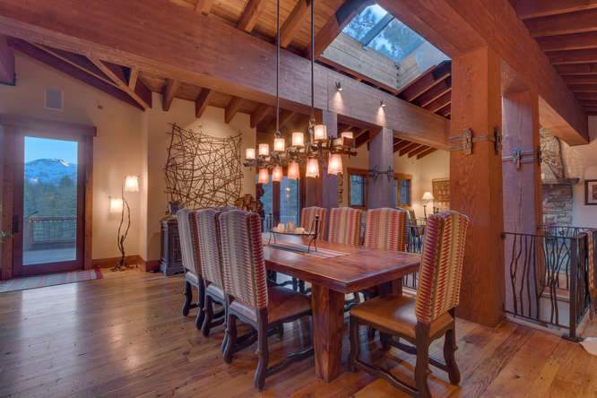 115 Creekview Ct 3950000-small-022-93-Dining Room-666x444-72dpi