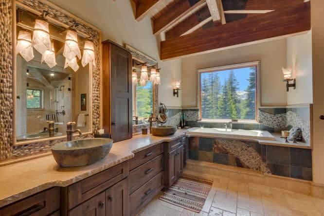 115 Creekview Ct 3950000-small-026-94-Master Bathroom-666x444-72dpi