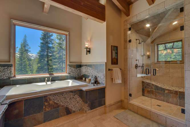115 Creekview Ct 3950000-small-027-86-Master Bathroom-666x444-72dpi