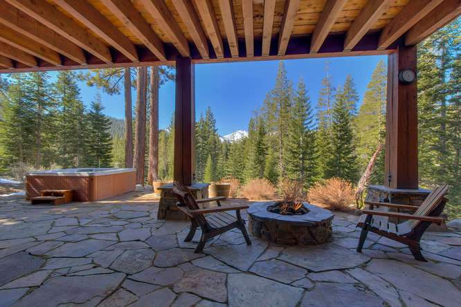115 Creekview Ct 3950000-small-030-83-Downstairs Patio-666x444-72dpi