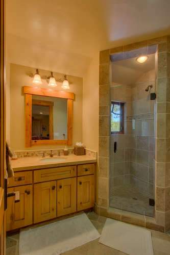 115 Creekview Ct 3950000-small-035-65-Bathroom-334x500-72dpi