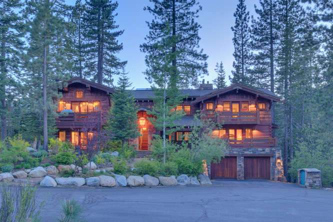 115 Creekview Ct 3950000-small-046-54-Front Exterior at Sunset-666x445-72dpi