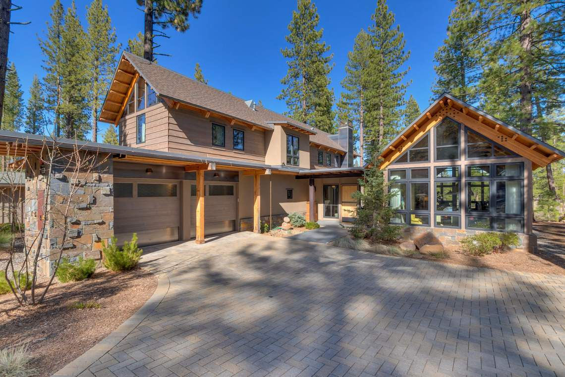 9269 Heartwood Dr Truckee CA-large-001-11-Front Exterior-1500x1000-72dpi