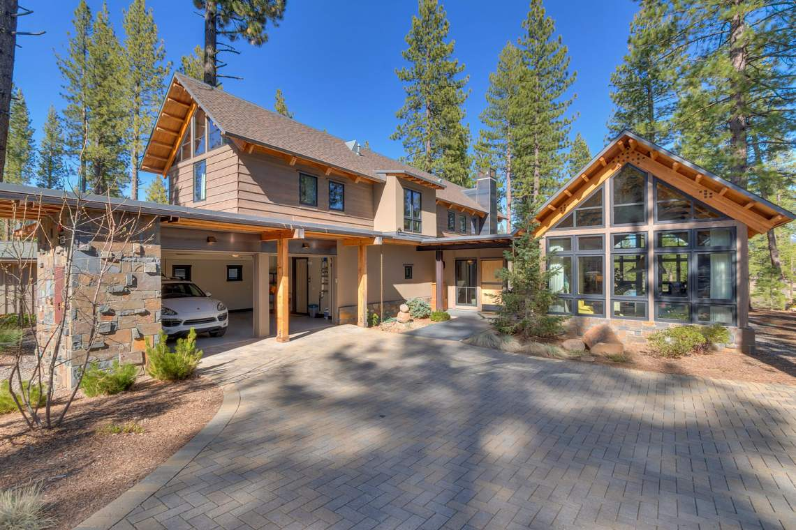 9269 Heartwood Dr Truckee CA-large-002-10-Front Exterior-1500x1000-72dpi