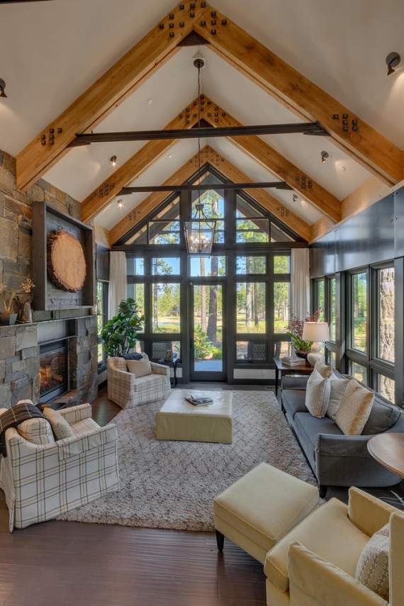 9269 Heartwood Dr Truckee CA-large-006-2-Living Room-667x1000-72dpi