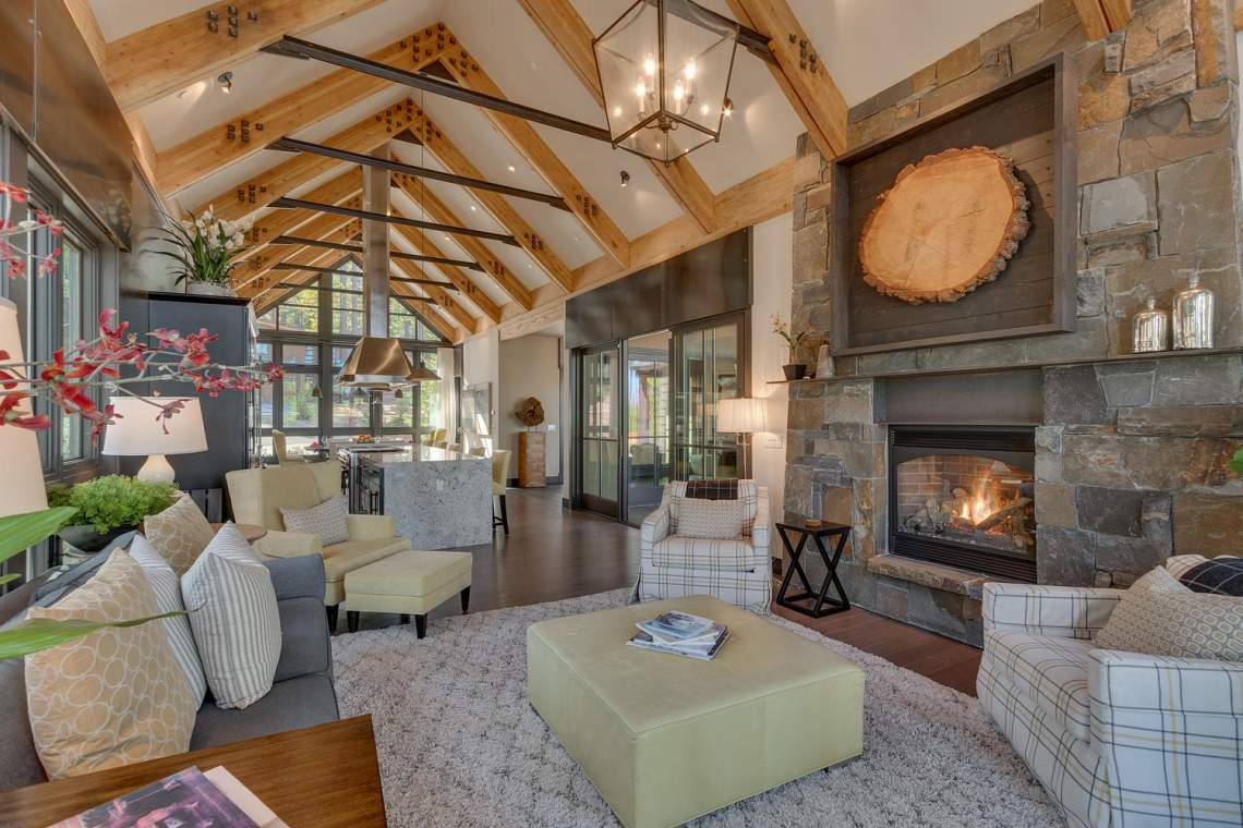 9269 Heartwood Dr Truckee CA-large-007-19-Living Room-1500x1000-72dpi